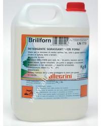 BRILFORN